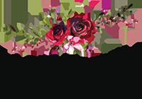 floralessenceflowerwall